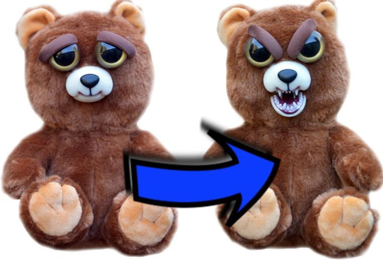 feisty-pets-sir-growls-a-lot-adorable-plush-stuffed-bear-that-turns-feisty-with-a-squeeze
