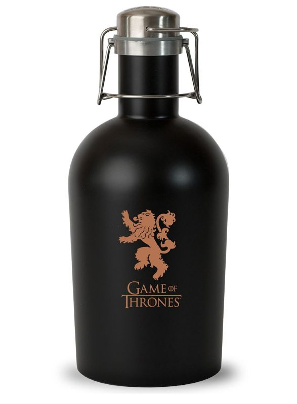 game-of-thrones-asobu-stainless-steel-beer-growler