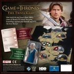game-of-thrones-the-trivia-game