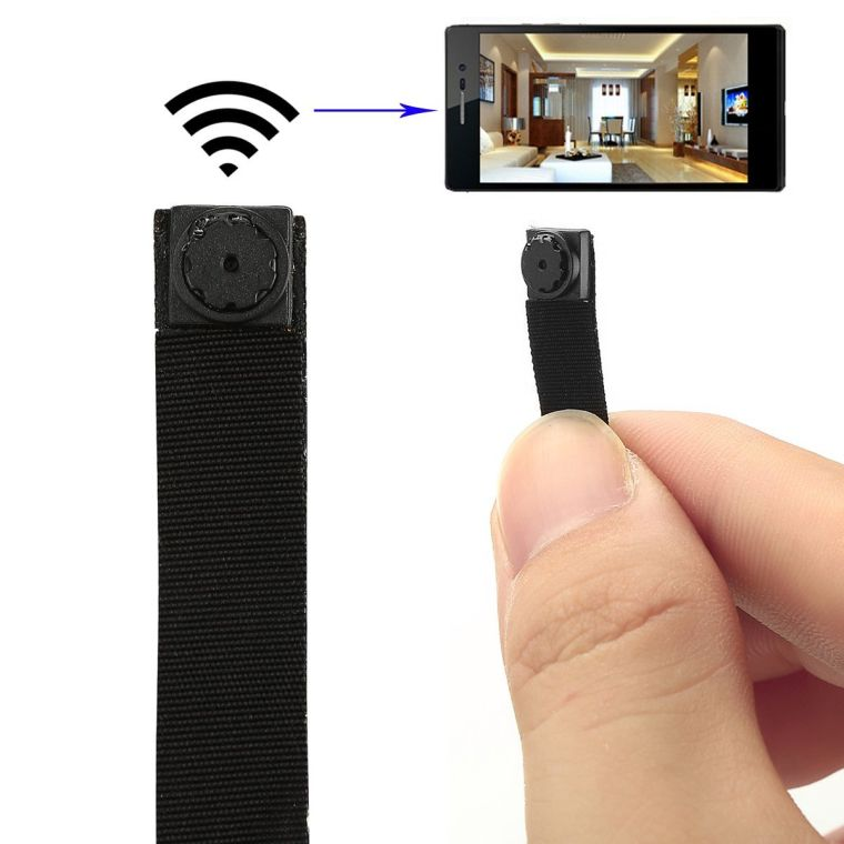 hd-mini-portable-hidden-spy-camera-p2p-wireless-wifi-digital-video-recorder