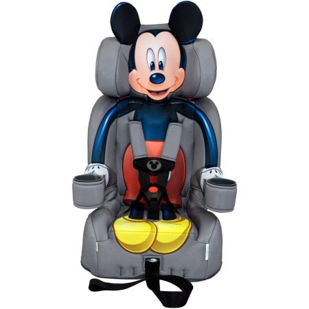 kidsembrace-friendship-combination-booster-car-seat