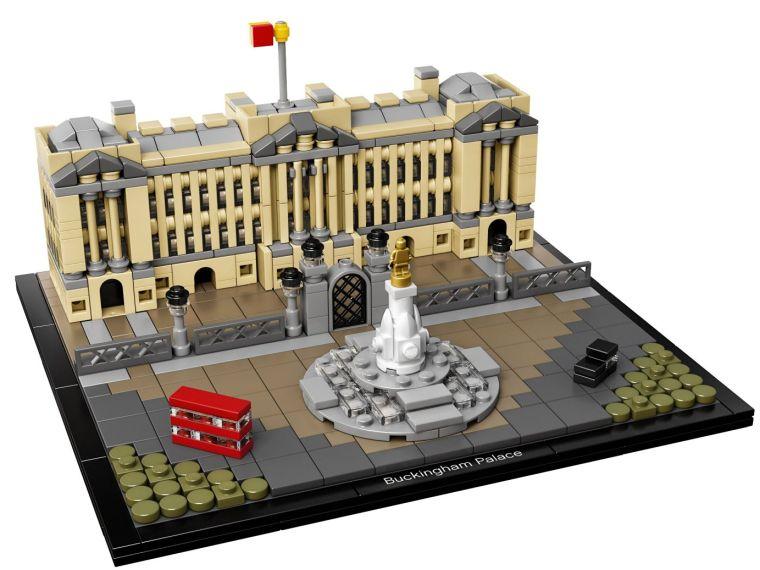 lego-architecture-21029-buckingham-palace-building-kit
