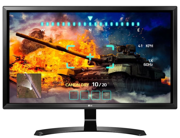 lg-27ud58-b-27-inch-4k-uhd-ips-monitor-with-freesync