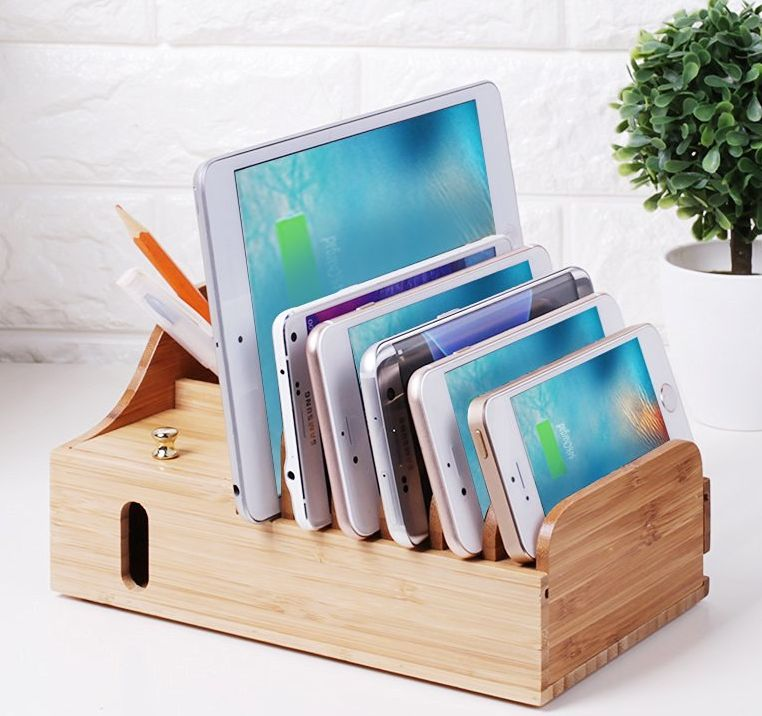 lottogo-charging-station-6-port-desktop-usb-charger