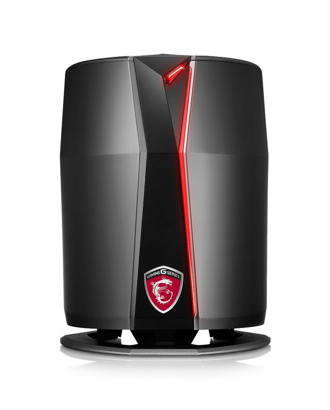 msi-vr-ready-vortex-g65vr-082-compact-powerhouse-gaming-desktop