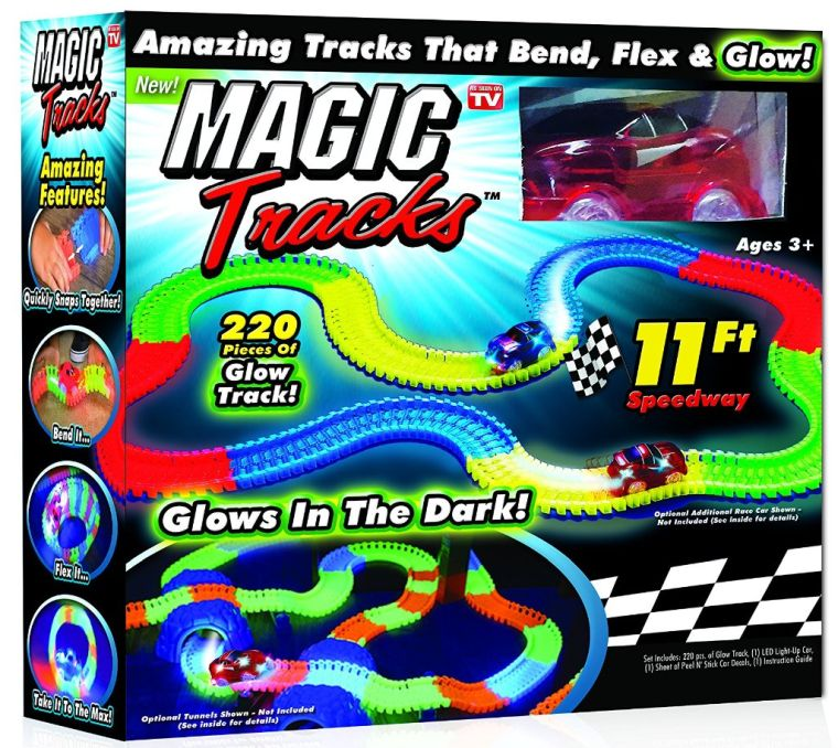 magic-tracks-magic-tracks-car-kit