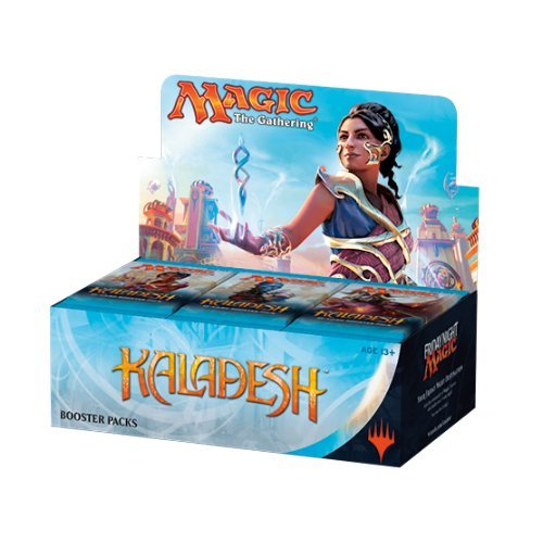 magic-the-gathering-kaladesh-sealed-booster-box
