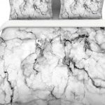 marble-no-2featherweight-queen-duvet-cover