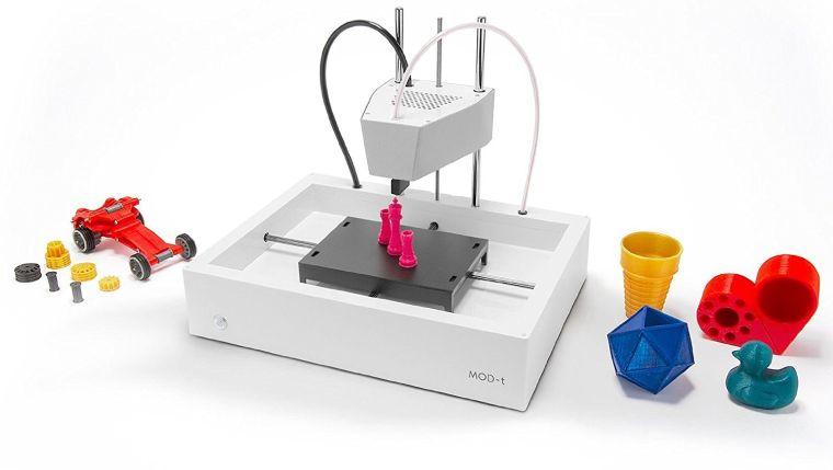 matter-mod-t-3d-printer