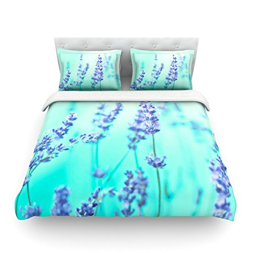 mint-lavender-teal-purple-cotton-duvet-cover