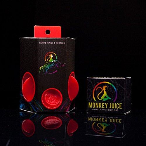 monkey-os-smoke-ring-maker-and-bubble-blower-with-monkey-juice