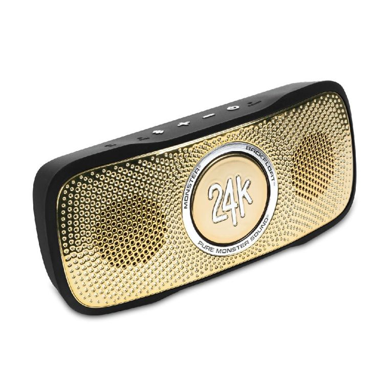 monster-cable-superstar-24k-backfloat-high-definition-bluetooth-speaker