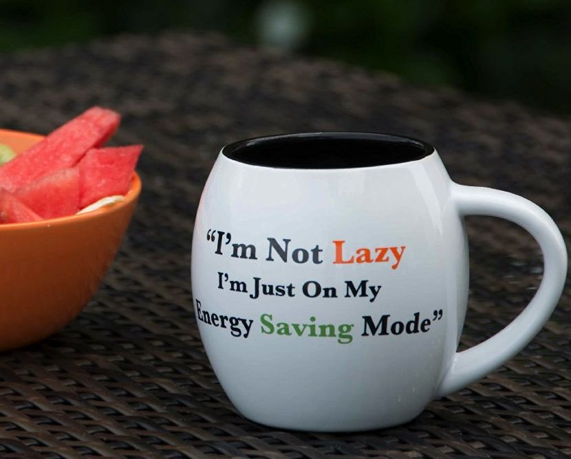 mug-im-not-lazy-im-just-on-my-energy-saving-mode