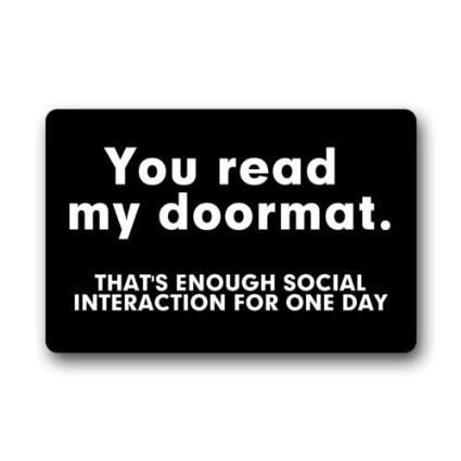 non-slip-entryways-funny-saying-quotes-doormat