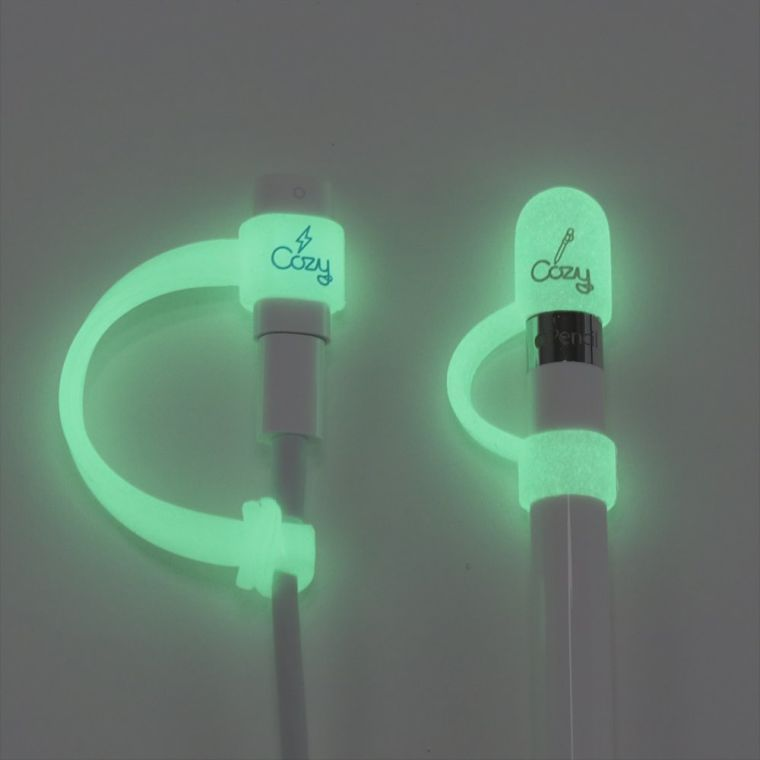 pencilcozy-for-apple-pencil-glow-in-the-dark-combo
