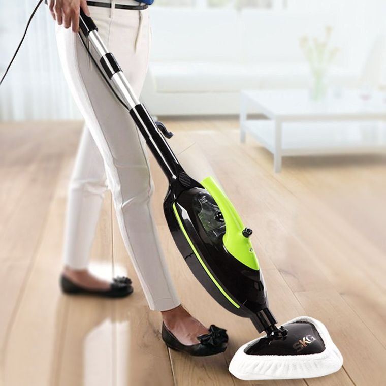 powerful-non-chemical-212f-hot-steam-mops-carpet-and-floor-cleaning-machines