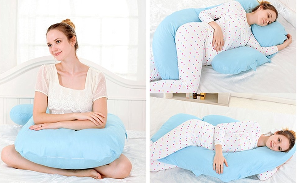 pregnant-sleep-body-maternity-belly-contour-pillow