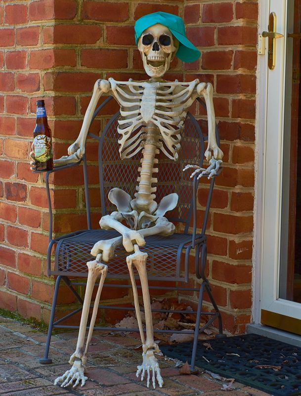 prextex-5-ft-tall-halloween-skeleton