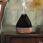 purespa-natural-aromatherapy-oil-diffuser
