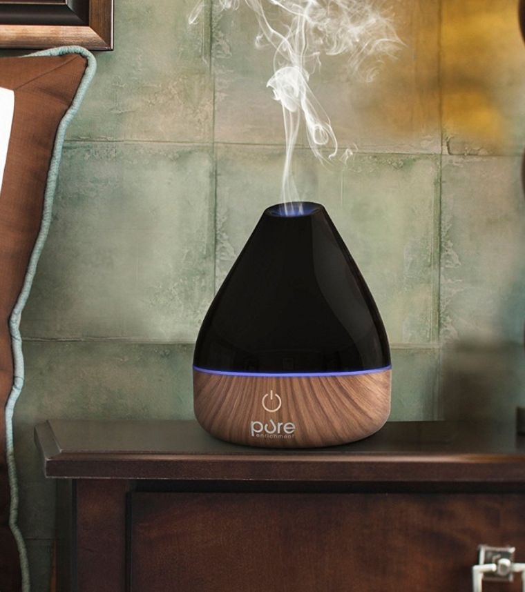 purespa-natural-aromatherapy-oil-diffuser