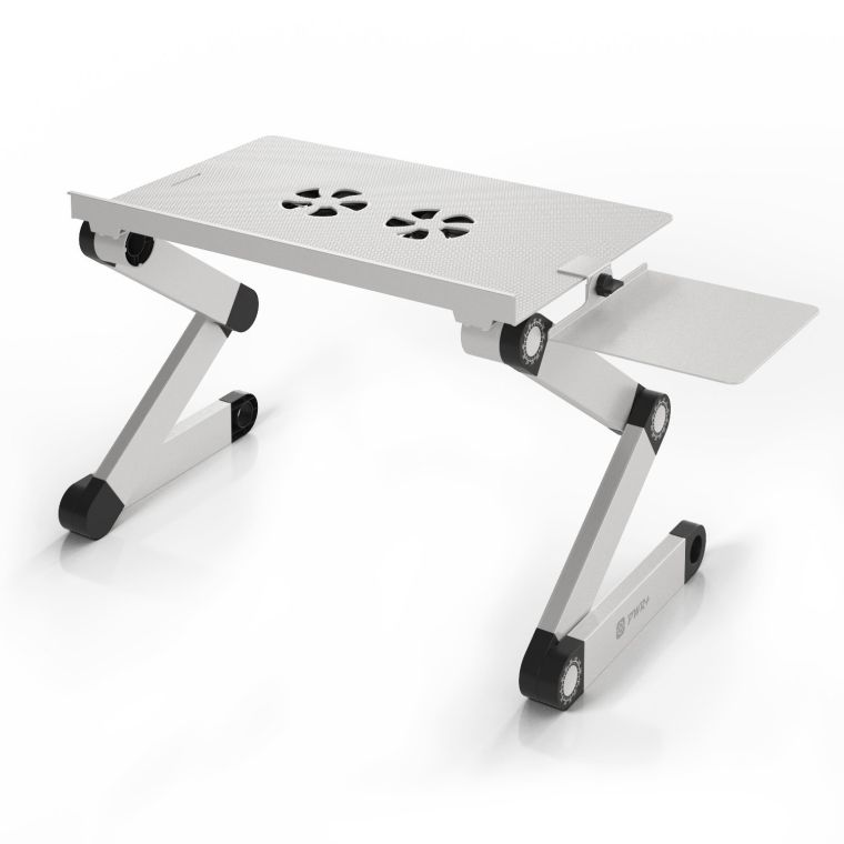 pwr-portable-laptop-table-stand-with-mouse-pad-fully-adjustable