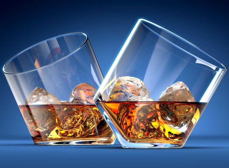 rocker-whiskey-glasses