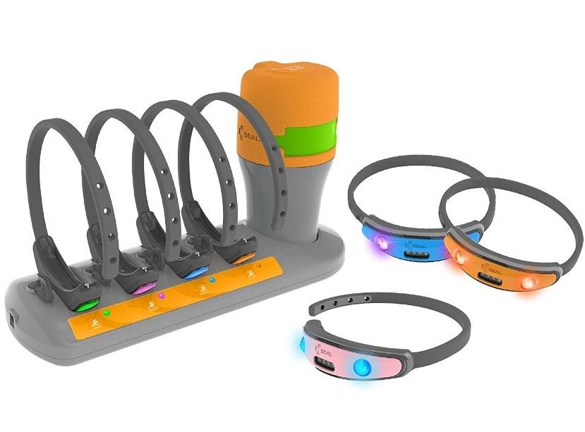 seal-swimsafe-swim-monitor-system