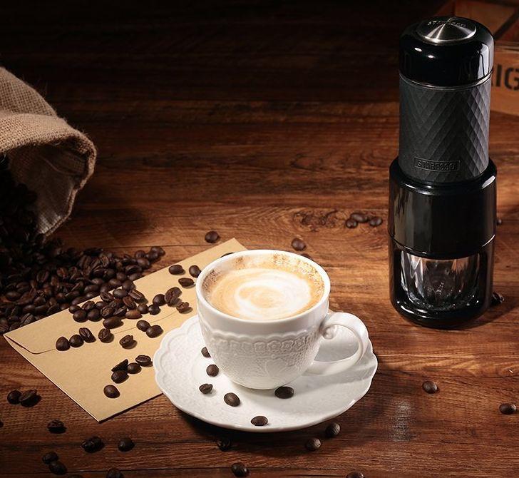 staresso-coffee-maker-red-dot-award-winner-portable-espresso-cappuccino