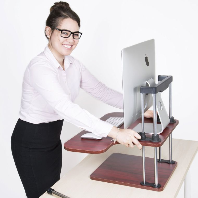 sit-stand-up-desk