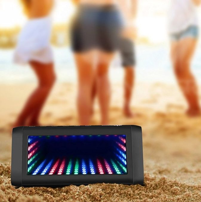 soundright-prism-2-hi-fi-strong-bass-wireless-speaker-with-bluetooth-v-4-0