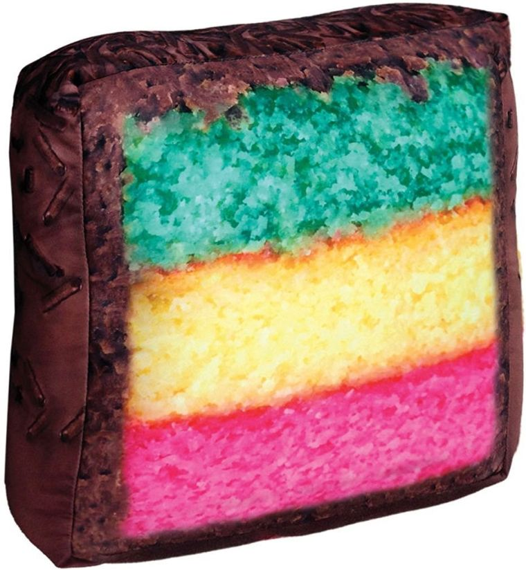treats-3d-chocolate-scented-pastel-rainbow-cake-microbead-pillow