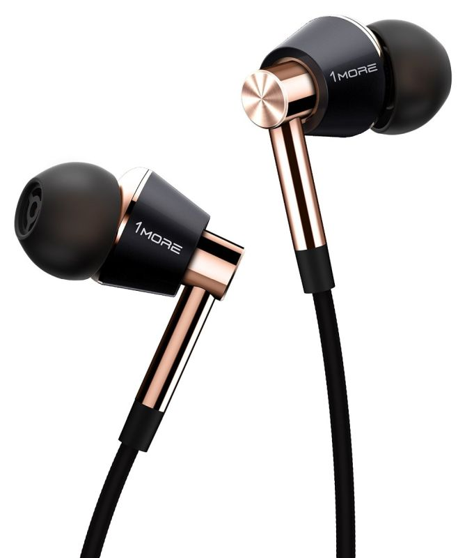 triple-driver-in-ear-headphones-with-in-line-microphone-and-remote
