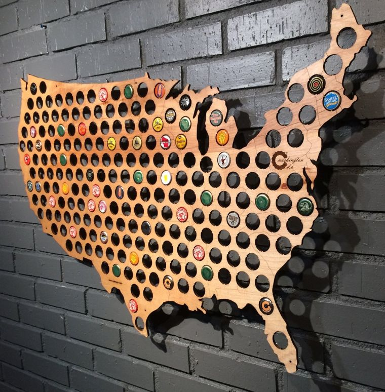 usa-beer-cap-map