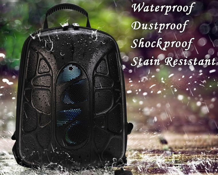 waterproof-lightweight-bluetooth-enabled-wireless-maxbass-speaker-led-light-backpack