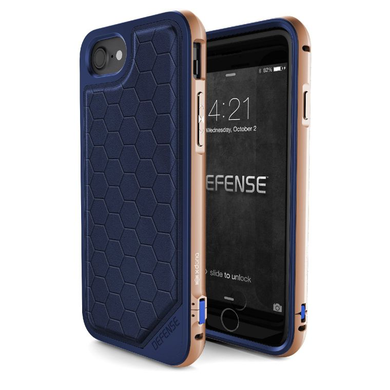 x-doria-case-for-iphone-7