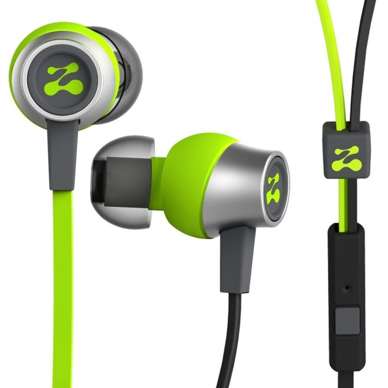 zipbuds-slide-sport-earbuds-with-mic