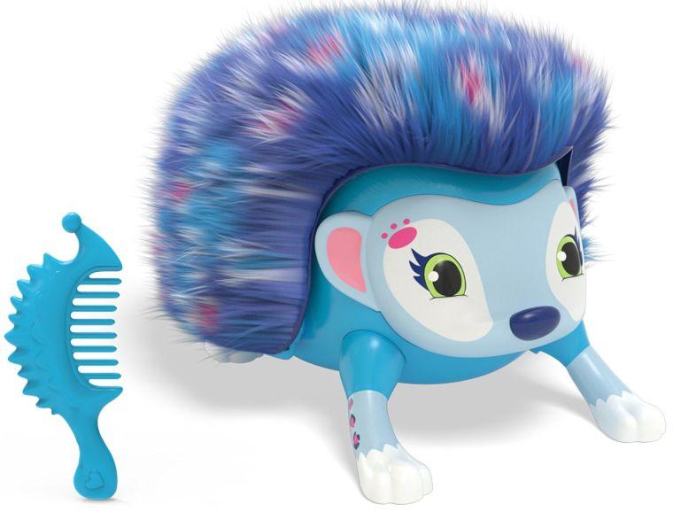 zoomer-hedgiez-flip-interactive-hedgehog