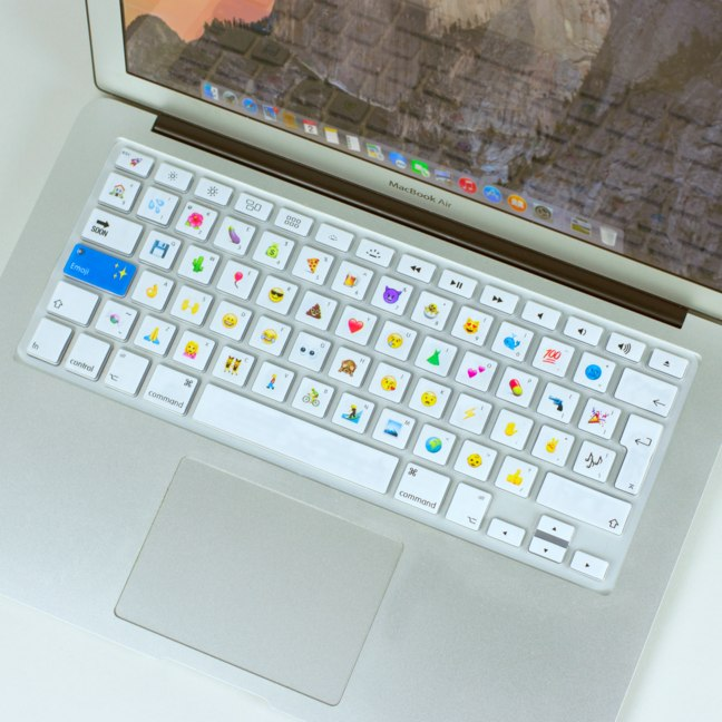 emoji-keyboard-cover-software_27750