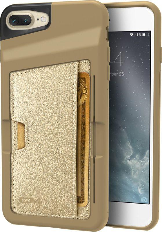 iphone-7-plus-wallet-case