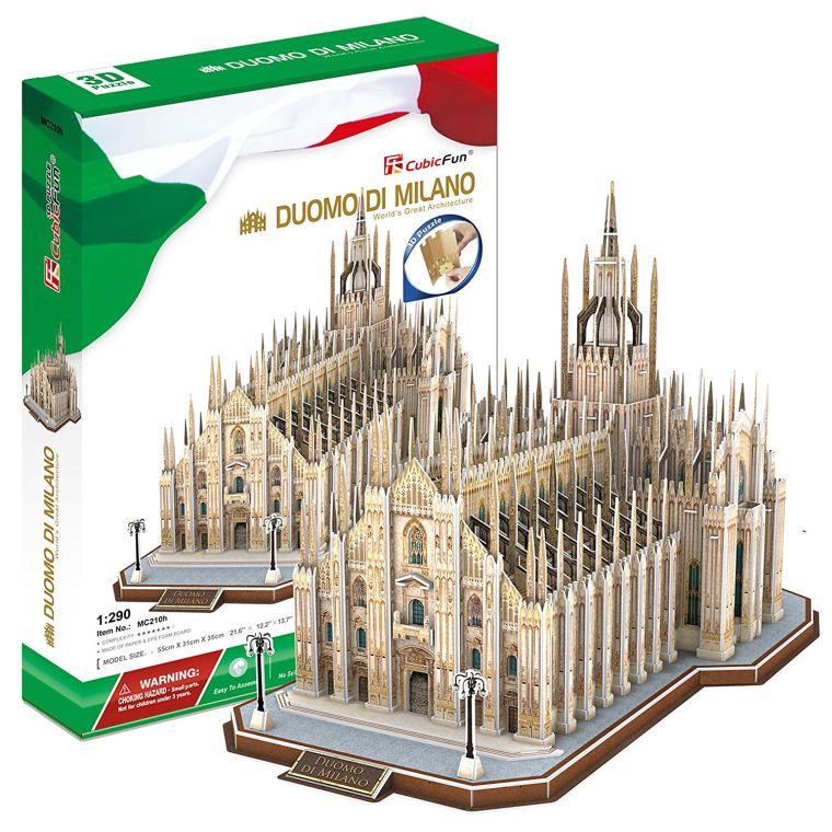 3d-puzzle-duomo-milan-cathedral-church-st-mary-milan-italy