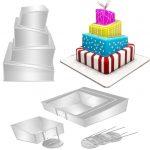 4-tier-wedding-cake-pan