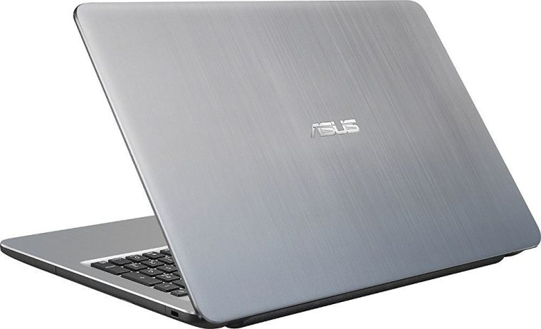 asus-15-6-high-performance-premium-hd-laptop