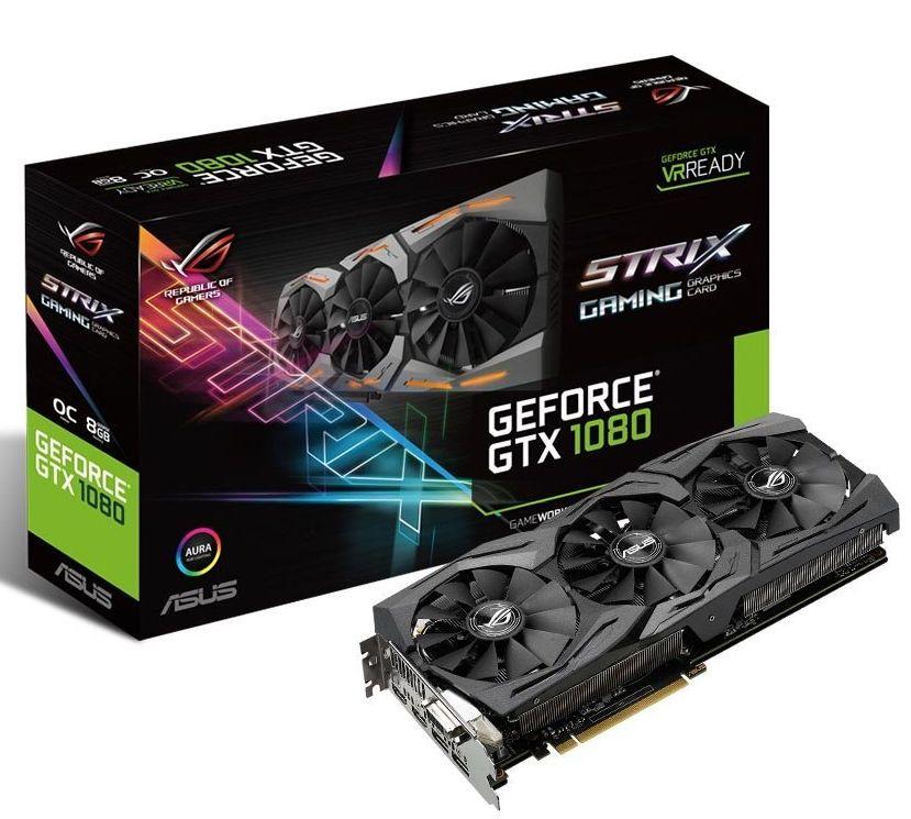 asus-geforce-gtx-1080-8gb-rog-strix-oc-edition-graphic-card-strix-gtx1080-o8g-gaming