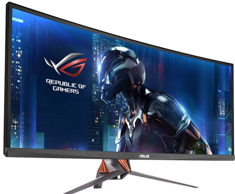 asus-rog-swift-pg348q-34-3440x1440-ips-100hz-g-sync-eye-care-gaming-monitor