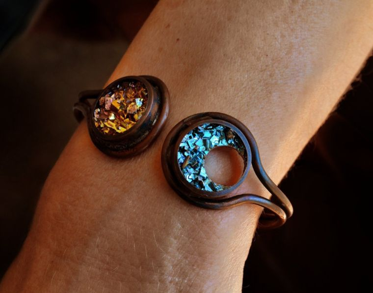 bismuth-bracelet