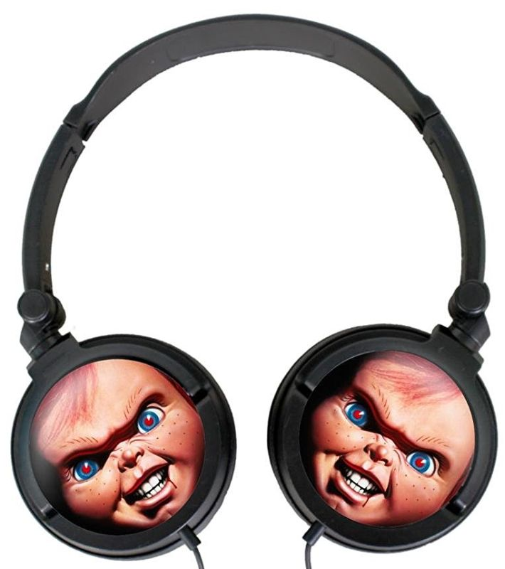 chucky-doll-custom-ear-lightweight-foldable-noise-reduction-stereo-portable-music-gaming-headset