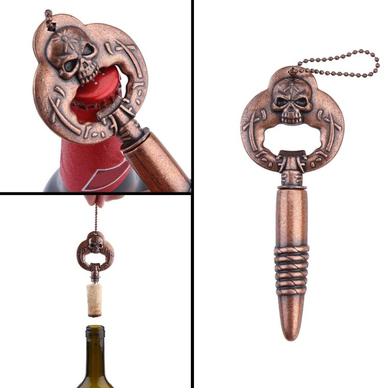 corkscrew-wine-opener-2-in-1-beer-bottle-opener