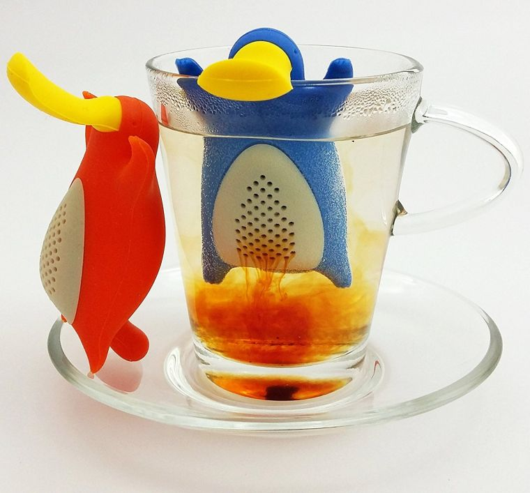 cute-tea-infuser-for-loose-leaf-tea