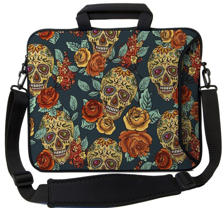 designer-sleeves-laptop-case-steel-blueyelloworange