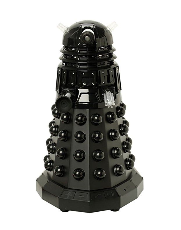 doctor-who-dalek-sec-bluetooth-speaker